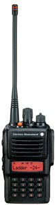 Vertex Systems 2 Way Radios VX-829
