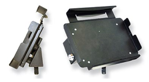 JottoDesk_iPad-laptopMount